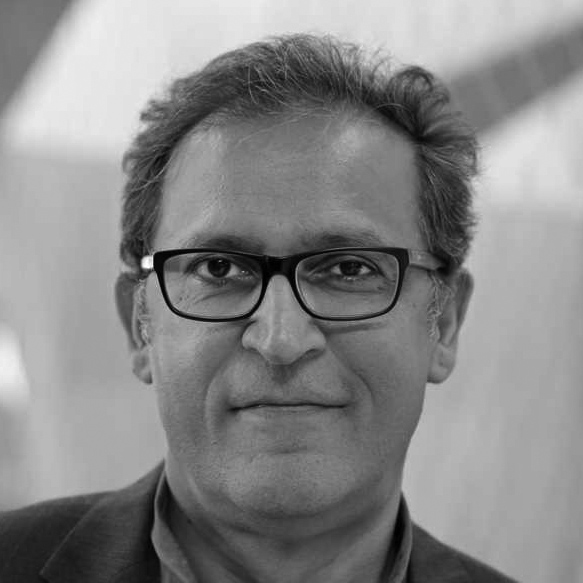 Prof. Nirmal Kishnani