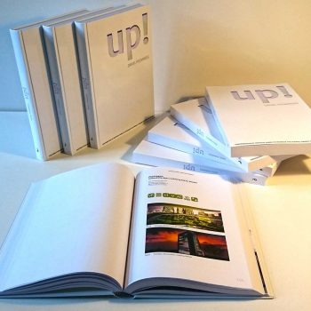 DP-WORK-AND-SERVICE-UP-THE-BOOK-(4)