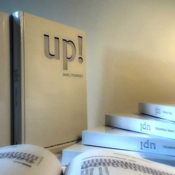 DP-WORK-AND-SERVICE-UP-THE-BOOK-(5)
